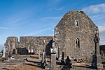 Kilmaine Old Church 2010 09 17.jpg