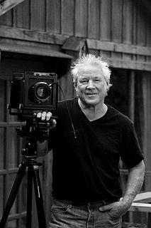Kim Weston (photographer) American photographer