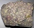 Kimberlite (Arkhangelskaya Pipe, Late Devonian; Arkhangelsk Region, Russia) 3.jpg
