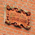 Kinahan Mansions, Belfast - geograph.org.uk - 1274797.jpg