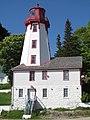 Kincardine Lighthouse - Kincardine, Ontario (9166366174).jpg