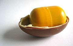 Kinder Surprise halved.jpg