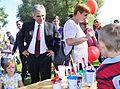 Kinderfest in Liesing (4982487983).jpg