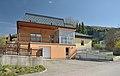 Kindergarten Eschenau 02, Lower Austria.jpg
