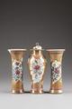 Kinesiska porslinsminiatyrer från 1735-1795 - Hallwylska museet - 95888.tif