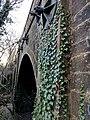 King's Mill Viaduct, Kings Mill Lane, Mansfield (20).jpg