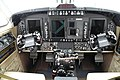 King Air Cockpit (7099245179).jpg