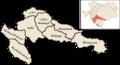 Kingdom of Croatia-Slavonia counties-ar.png