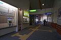 Kinomoto st04s3200.jpg