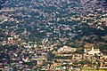 Kipawa, Dar es Salaam, Tanzania - panoramio.jpg
