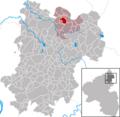Kirburg im Westerwaldkreis.png