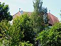 Kirchdorf am Inn (Schloss Seibersdorf-4).jpg