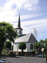 Kirche-loetzbeuren.jpg