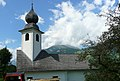 KircheMaltaDornbach.JPG