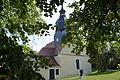 Kirche Medingen AB 2011 22.JPG