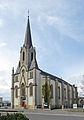 Kirche Rodange 01.jpg