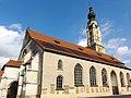 Kirche St Stephan Braunau am Inn.jpg