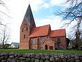 Kirche in Beidendorf.jpg