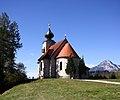 Kirche stein-enns0882 cropped.jpg