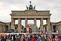 Kirchentag-Berlin-2017 DSC04894 (2).jpg