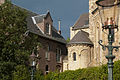 Kirchhügel St. Odilienberg II.jpg