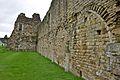 Kirkham Priory 15.jpg