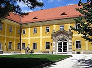 Kiscell Museum