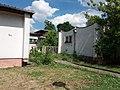 Kiseljak, Smederevska Palanka 19.jpg