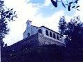 Kisha Shën Parashqevia, Marafendi, Delvinë.jpg