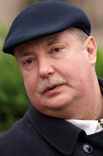 Péter Kiss Hungarian politician