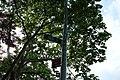 Kissena Corridor Park E td 34 - Underhill Av 186th St.jpg