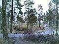 Kivikonkaari - panoramio (5).jpg