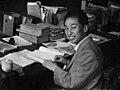 Kiyoshi Ito 1940.jpg