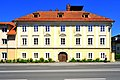 Klagenfurt Sankt Veiter Ring 51 ECA-Gebaeude 07052009 55.jpg