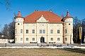 Klagenfurt Schloss Mageregg S-Ansicht 20022015 7750.jpg