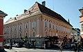 Klagenfurt_Viktringerhof_19072006_01.jpg