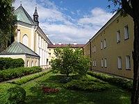 Klasztor Bernardynek Kończyska 2PR8.jpg