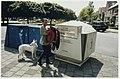 Kledingbakken aan het Santpoorterplein, NL-HlmNHA 54029408.JPG