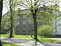 Klein Pankow verlassener Wohnblock 2008-05-05 (5).jpg