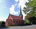 Kleine Kreuzkirche von 1886 in Hermannsburg IMG 1519.jpg