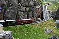 Kleineisenbahn schladming 1748 13-06-10.JPG