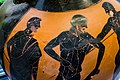 Kleophrades Painter ABV 404 7 Athena Promachos - trainer jumper akontist (07).jpg