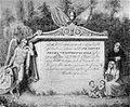 Klepsydra pogrzebowa Czartoryskiego.jpg