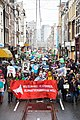 Klimaatparade Amsterdam (23313000371).jpg