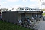 Klinikum Steglitz der Charité (Berlin-Lichterfelde) mittelgroßes Wirtschaftsgebäude.jpg