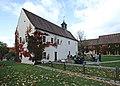 Kloster Altzella 2H1A0382WI.jpg
