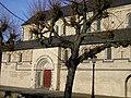Kloster Knechtsteden6.JPG