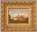 Kloster Laach A.jpg