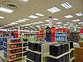 Kmart, Webster, MA 06.jpg