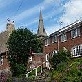 Knaresborough - panoramio (8).jpg